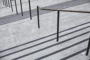 concrete step construction long beach ca